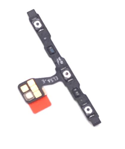 Cable Flex On / Off Para Huawei P40 Pro