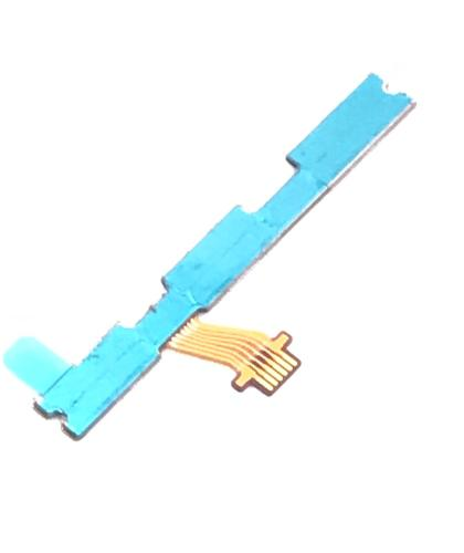 Cable Flex On / Off Para Huawei Y5 2019