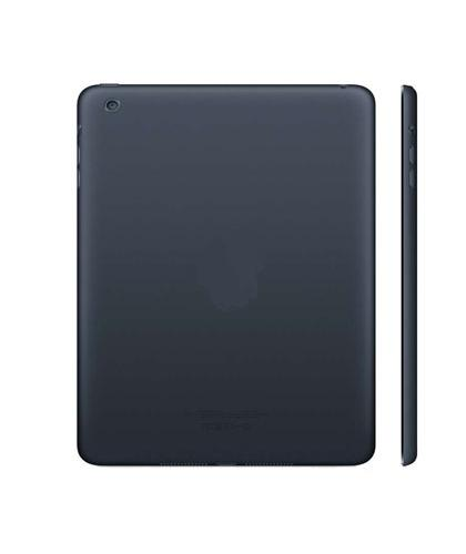 Carcasa Trasera  Para Apple Ipad Mini Negra