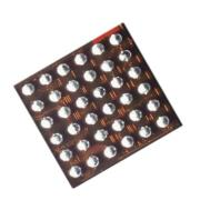 Chip IC Carga 1608A1 U2 36 Pin Para Apple iPhone 5