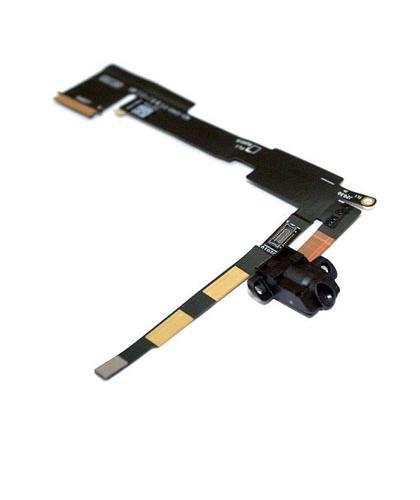 Conector Auricular  Para Apple iPad 2