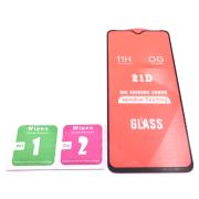 Cristal Templado 9D Para Oppo Find X2 Pro