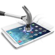 Cristal Templado Para Apple Ipad Mini