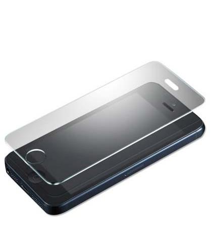 Cristal Templado Para Apple Iphone 5