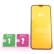 Cristal Templado Para Apple iPhone 12 Mini