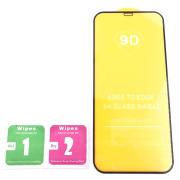 Cristal Templado Para Apple iPhone 12 Pro Max