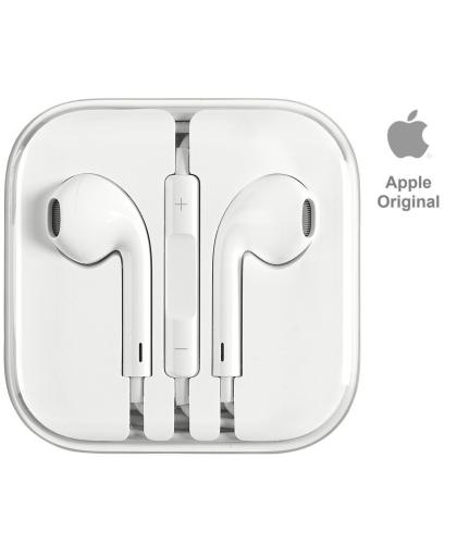 Ear Pods con conector Lightning