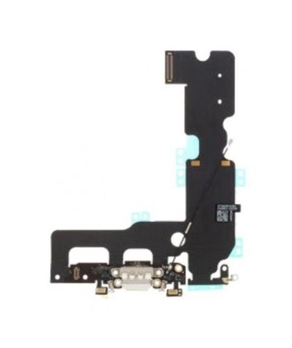 Flex Conector Carga Para Apple iPhone 7 Blanca