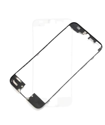 Marco Para Apple Iphone 5 Negra