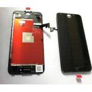 Pantalla Completa Display Lcd + Tactil Para Apple Iphone 7 Negra