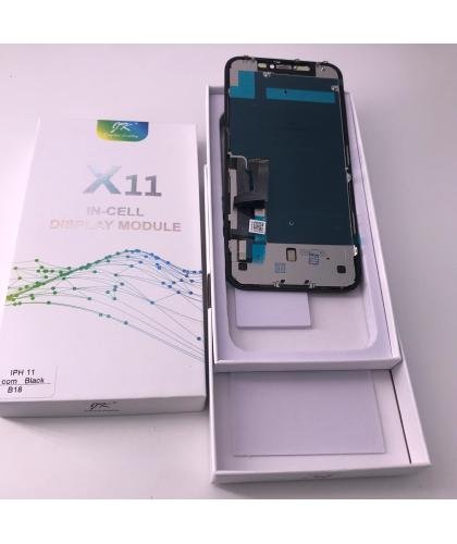 Pantalla Completa Display LCD + Tactil Para Apple iPhone 11
