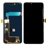 Pantalla Completa Display Lcd + Tactil Para Lg G8 THINQ