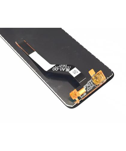 Pantalla Completa Display Lcd + Tactil Para Xiaomi Redmi Note 7