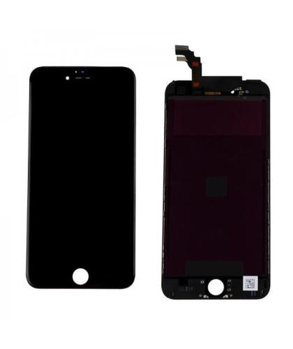 Pantalla Completa Display Lcd + Tactil Para Apple Iphone 6 Plus Negra