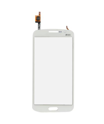 Pantalla Tactil Digitalizador Para Samsung Galaxy Grand I9082 Blanca